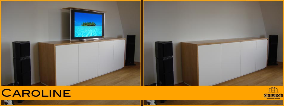 referenzen tv sideboardl sungen tv sideboardl sungen. Black Bedroom Furniture Sets. Home Design Ideas